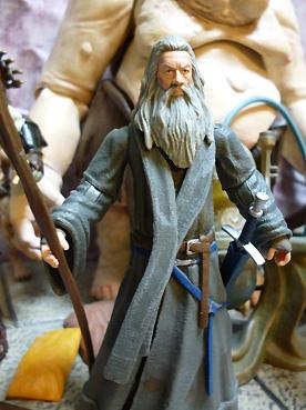 Hobbit38.jpg