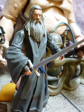 Hobbit40.jpg