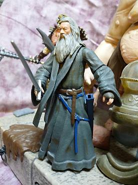 Hobbit41.jpg