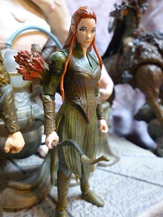 Hobbit45.jpg