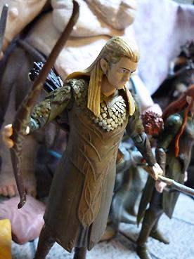 Hobbit48.jpg