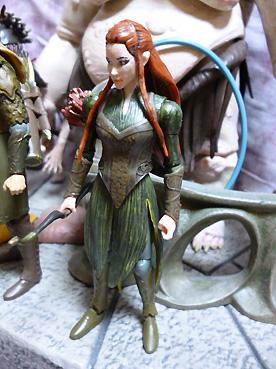 Hobbit52.jpg