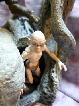 Hobbit64.jpg