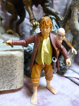 Hobbit66.jpg
