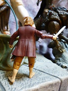 Hobbit67.jpg