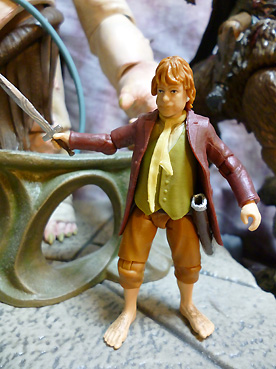 Hobbit68.jpg