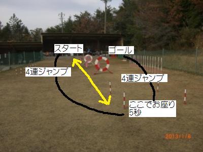 CIMG1672.jpg