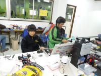 DSCN1322.jpg