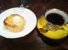 CoffeMikage.jpg