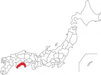 kochi.png
