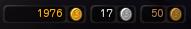 0213所持金