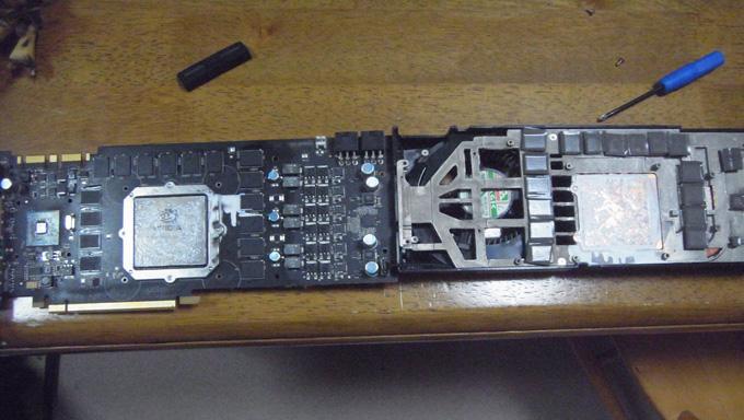 GPU1.jpg