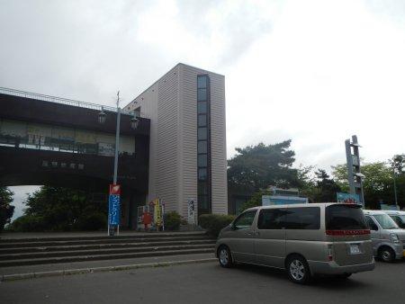 函館E51_05