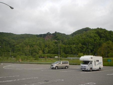 函館E51_04
