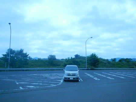 函館E51_03