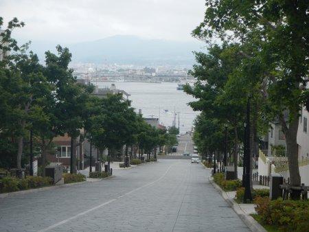 函館E51_09