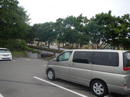 函館E51_08