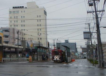 函館E51_Day2_01