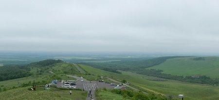 北海道の旅02