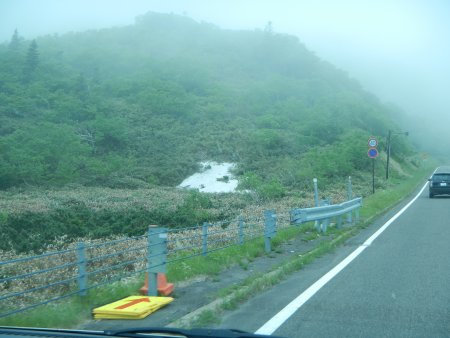 北海道の旅10