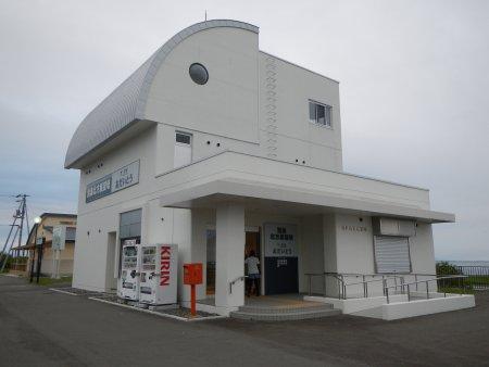 北海道の旅15