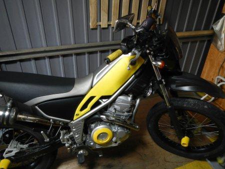 デジモノ×バイクアイテム05