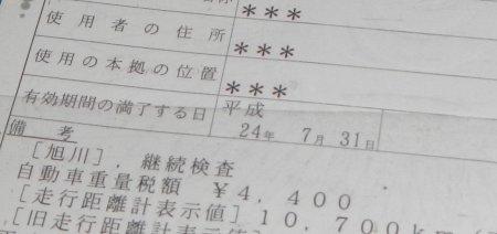 デジモノ×バイクアイテム19