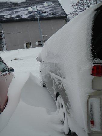 記録的暴風雪05