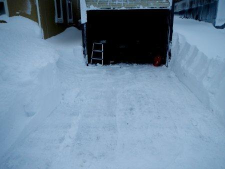 記録的暴風雪09
