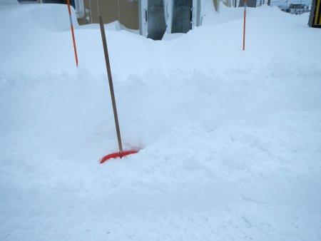 記録的暴風雪06