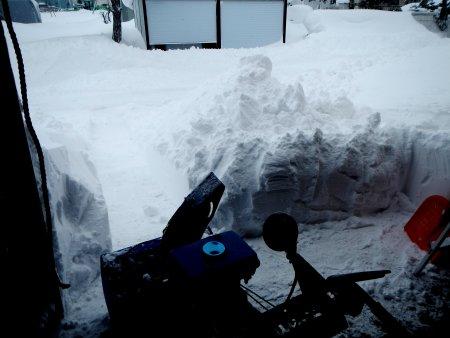記録的暴風雪08
