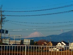 1-21富士山d