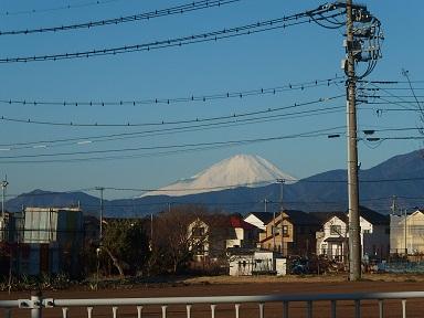 1-27富士山d