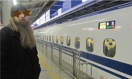 shinkansen_01132013-01.jpg