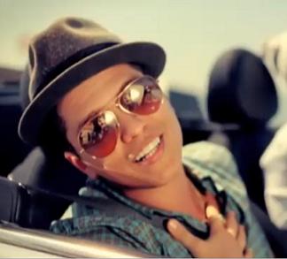 Bruno+Mars.png