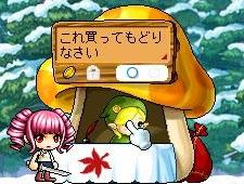 Maple120709_031557.jpg