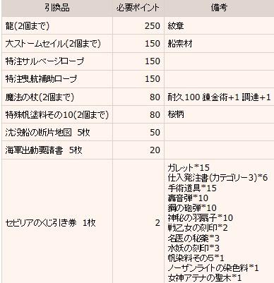 2012y04m27d_214020486.jpg