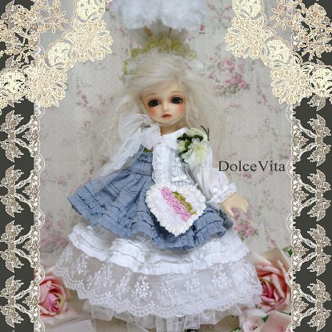 002_20120526191213.jpg