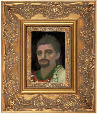 ミッド肖像画2012