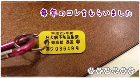 20130506_230555.jpg
