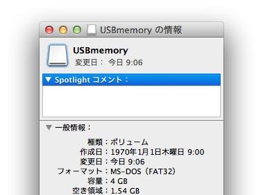002_20120511100649.jpg