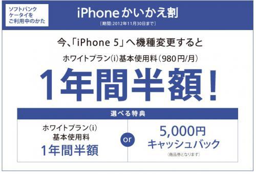 11_20121124085143.jpg