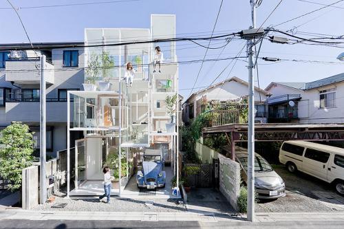 1335764333-house-na-fujimoto-2901.jpg