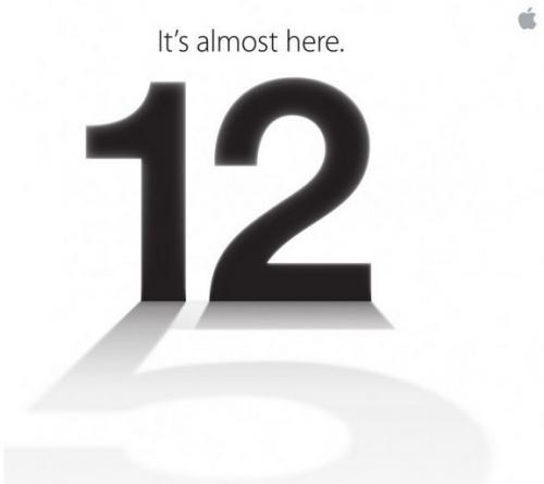 912iphone5sonn.jpg