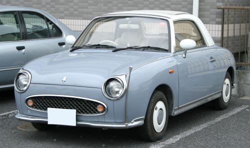 Nissan_FigaRo.jpg