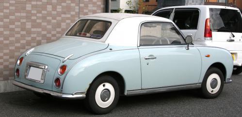 Nissan_Figaro_rear.jpg