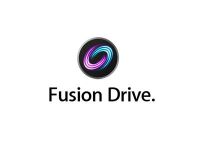 fusiondrive.png