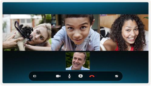 get-skype-video-premium.jpg