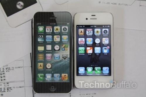 iPhone-5-Cut-Out-005-640x426.jpg