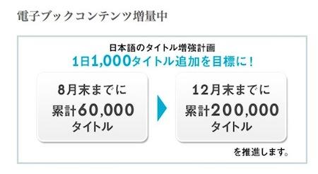 kobo_contets2.jpg